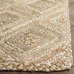 NF924A - Natural Fiber 5ft X 8ft