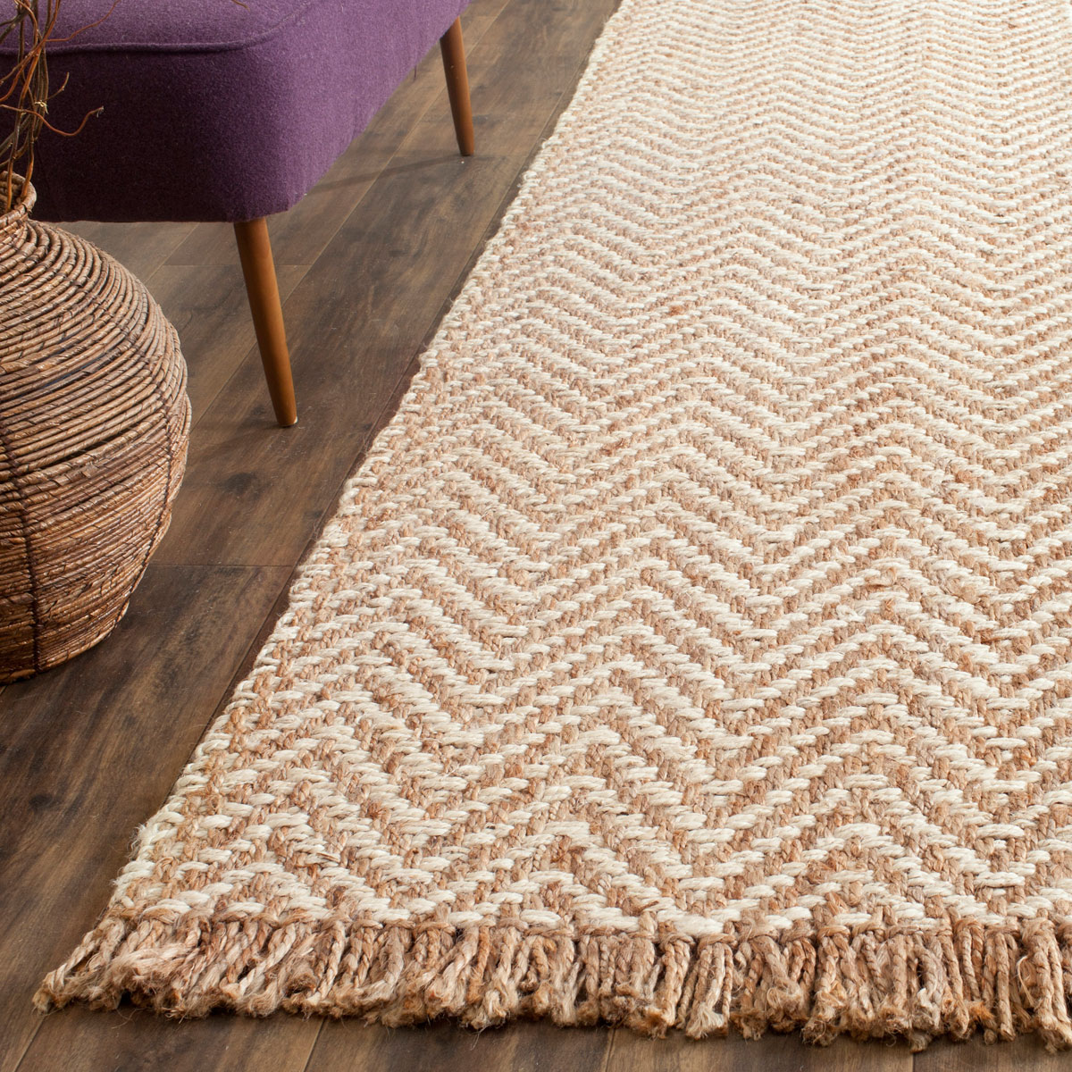 Rug Nf458a Natural Fiber Area Rugs By Safavieh