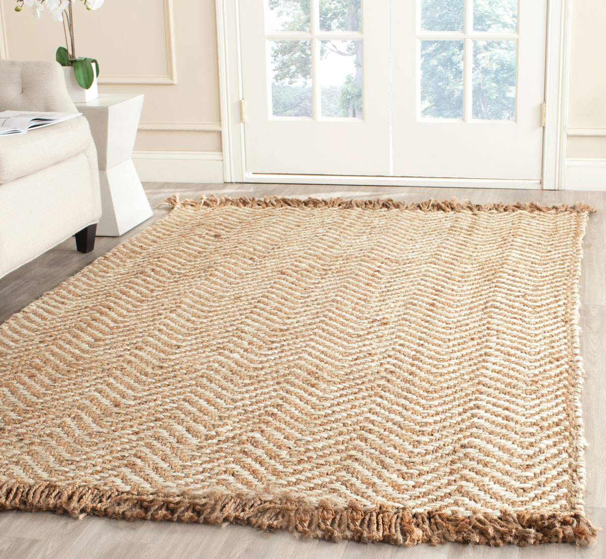 Sisal Area Rugs