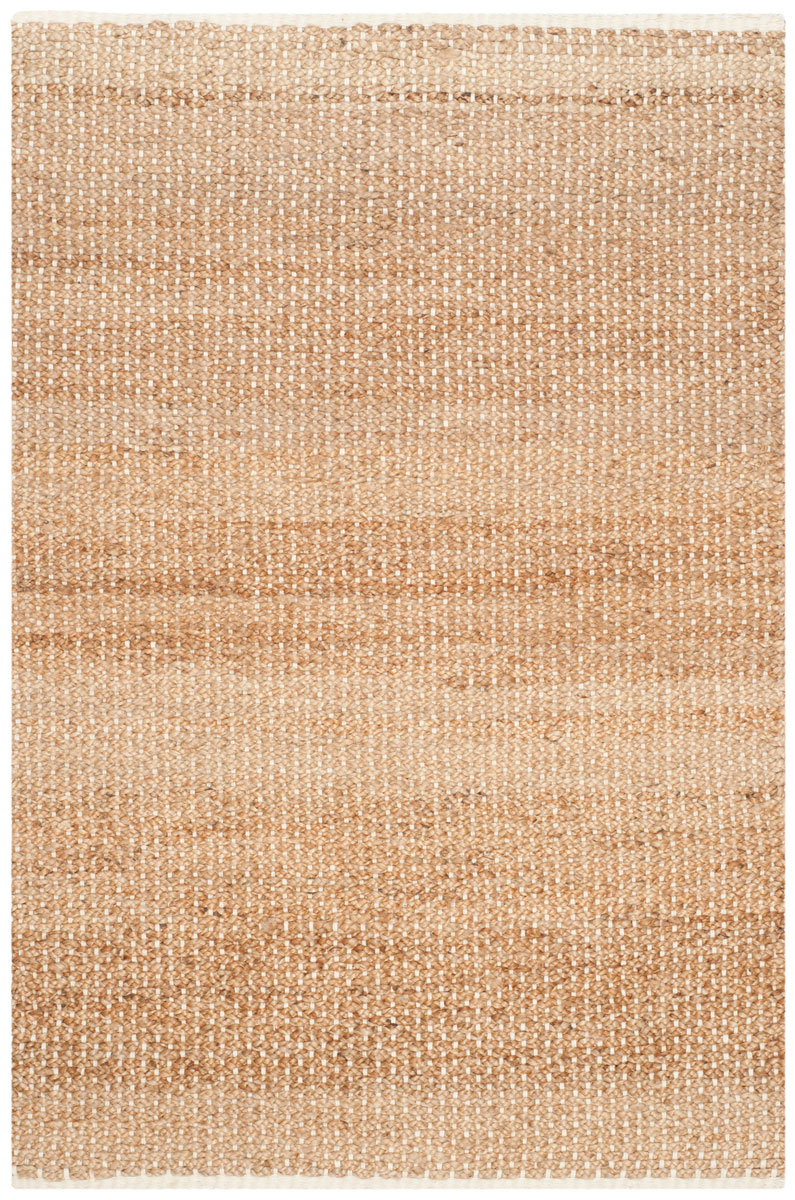 Rug Nf465a Natural Fiber Area Rugs By Safavieh
