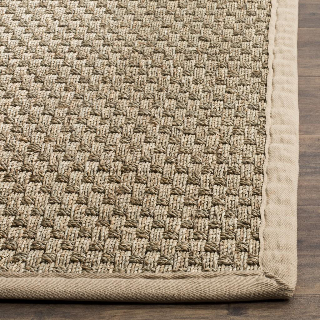 Rug Nf114a Natural Fiber Area Rugs By Safavieh