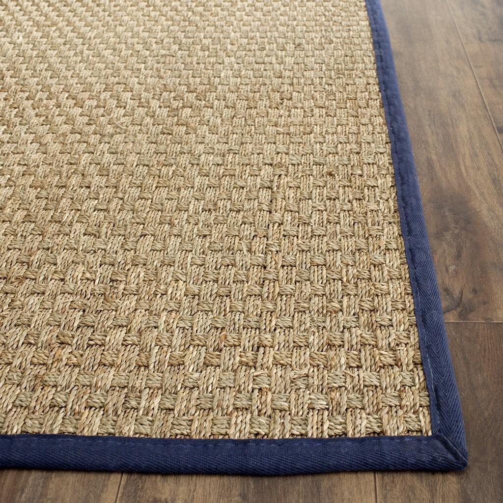 Rug Nf114e Natural Fiber Area Rugs By Safavieh