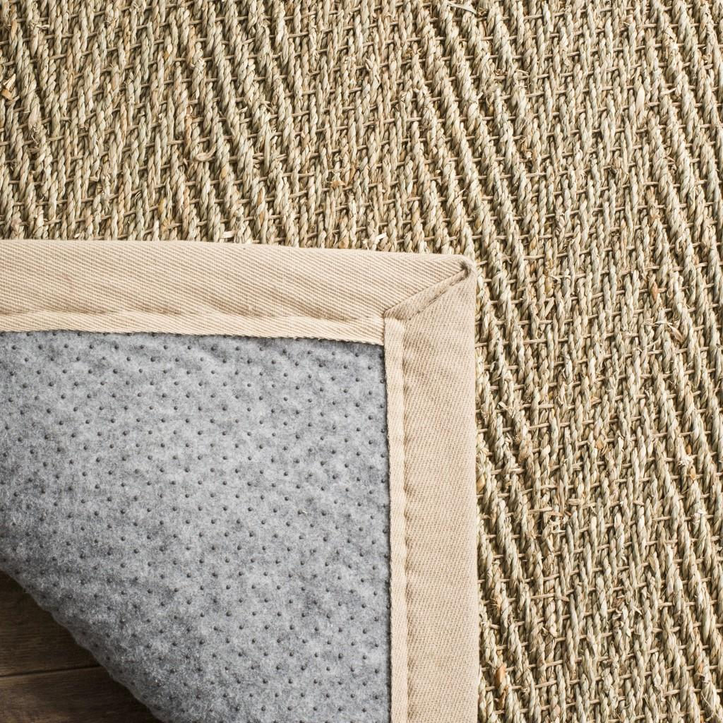 Rug Nf115a Natural Fiber Area Rugs By Safavieh