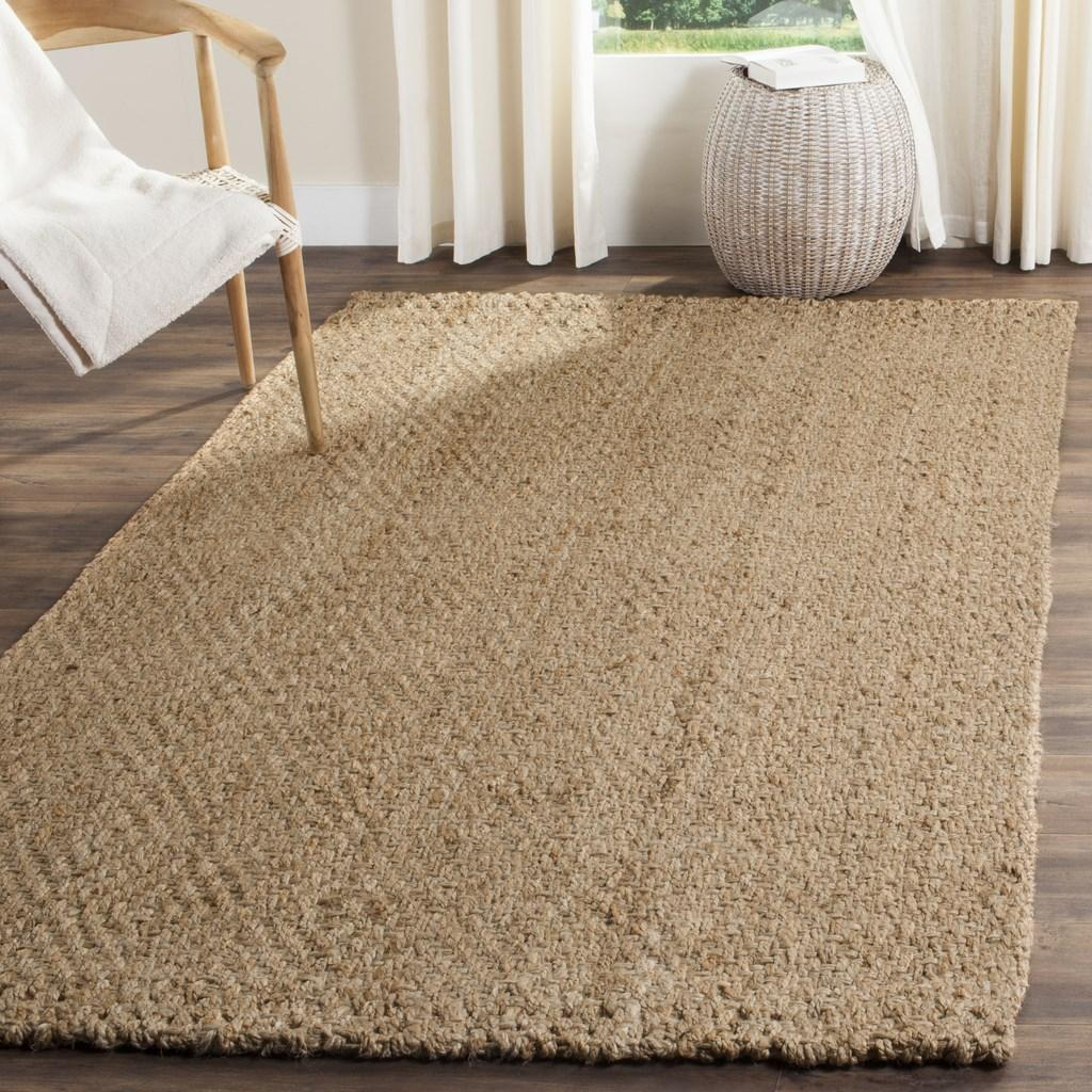 Rug Nf181a Natural Fiber Area Rugs By Safavieh