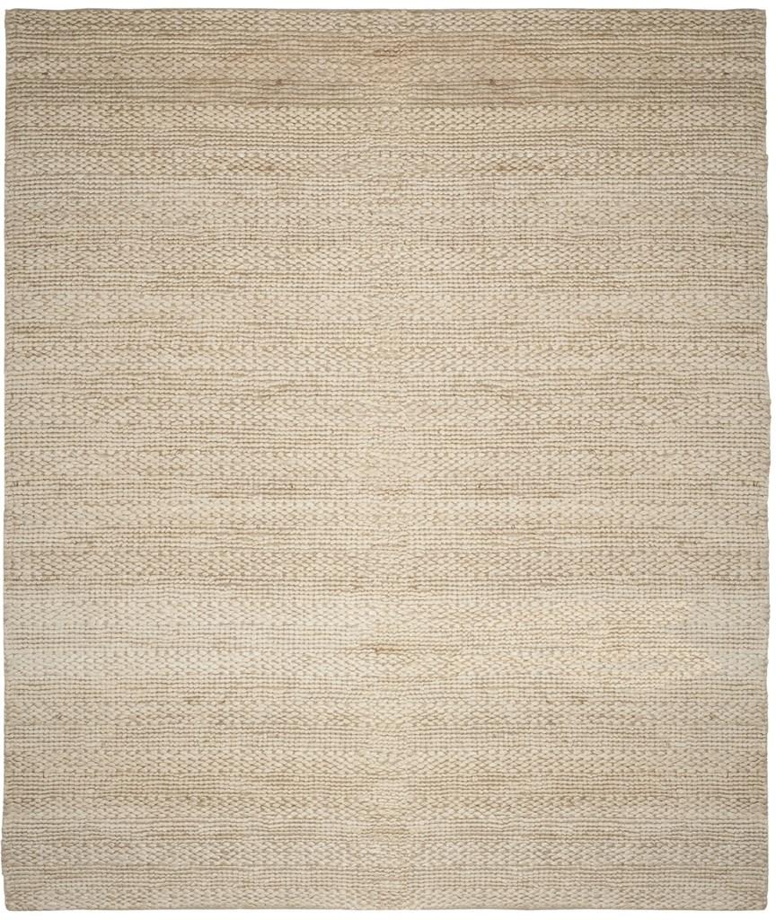 Rug Nf212d Natural Fiber Area Rugs By Safavieh
