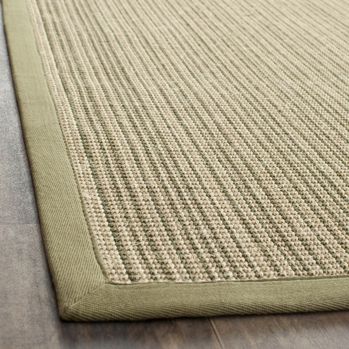 Rug Nf442a Natural Fiber Area Rugs By Safavieh