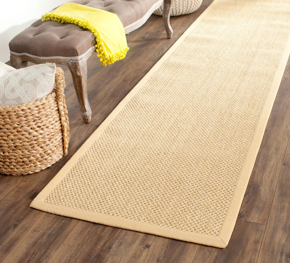 100 natural fiber area rugs natural fiber runner rugs rug d
