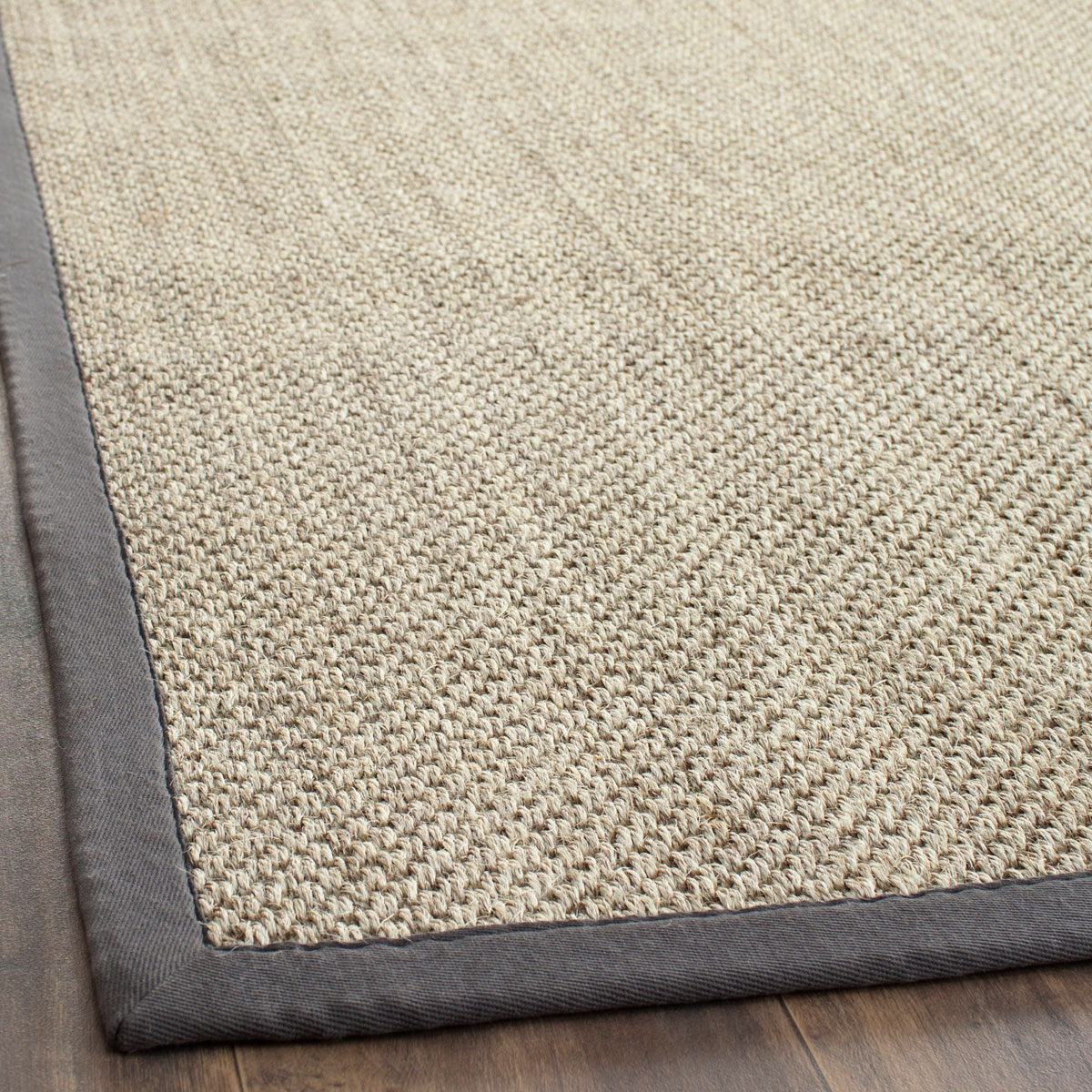 Rug Nf443b Natural Fiber Area Rugs By Safavieh