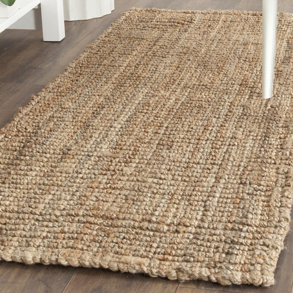 Rug Nf447a Natural Fiber Area Rugs By Safavieh