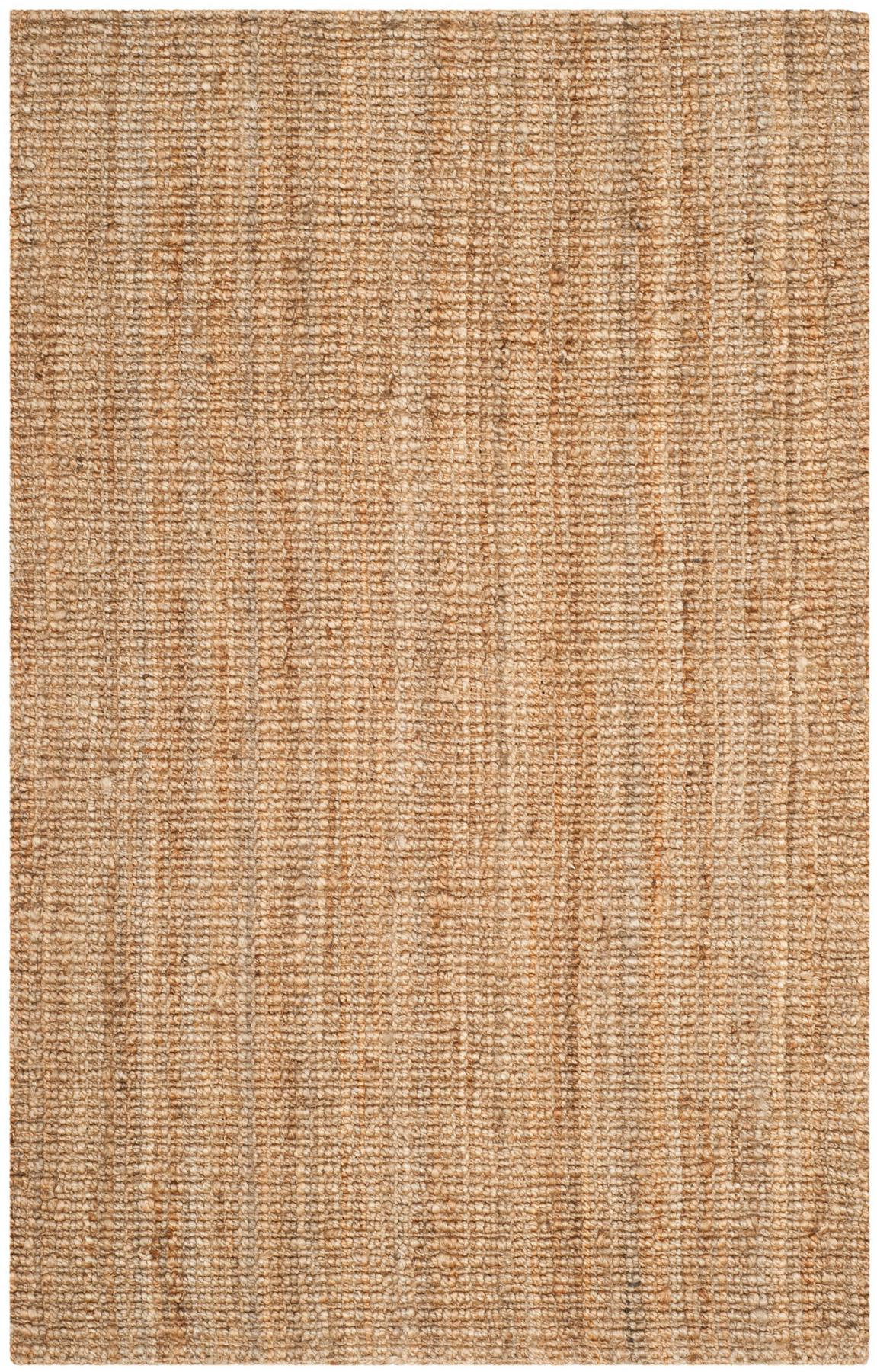 floor ballard decoration design bamboo awesome designs soft cool with living natural for flooring room area decor jute ideas rugs rug and fiberwor beautiful fiber