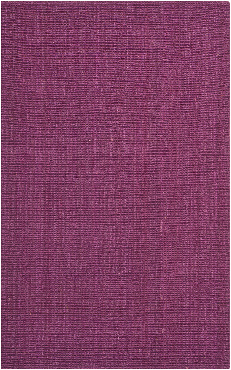 Rug Nf447b Natural Fiber Area Rugs By Safavieh
