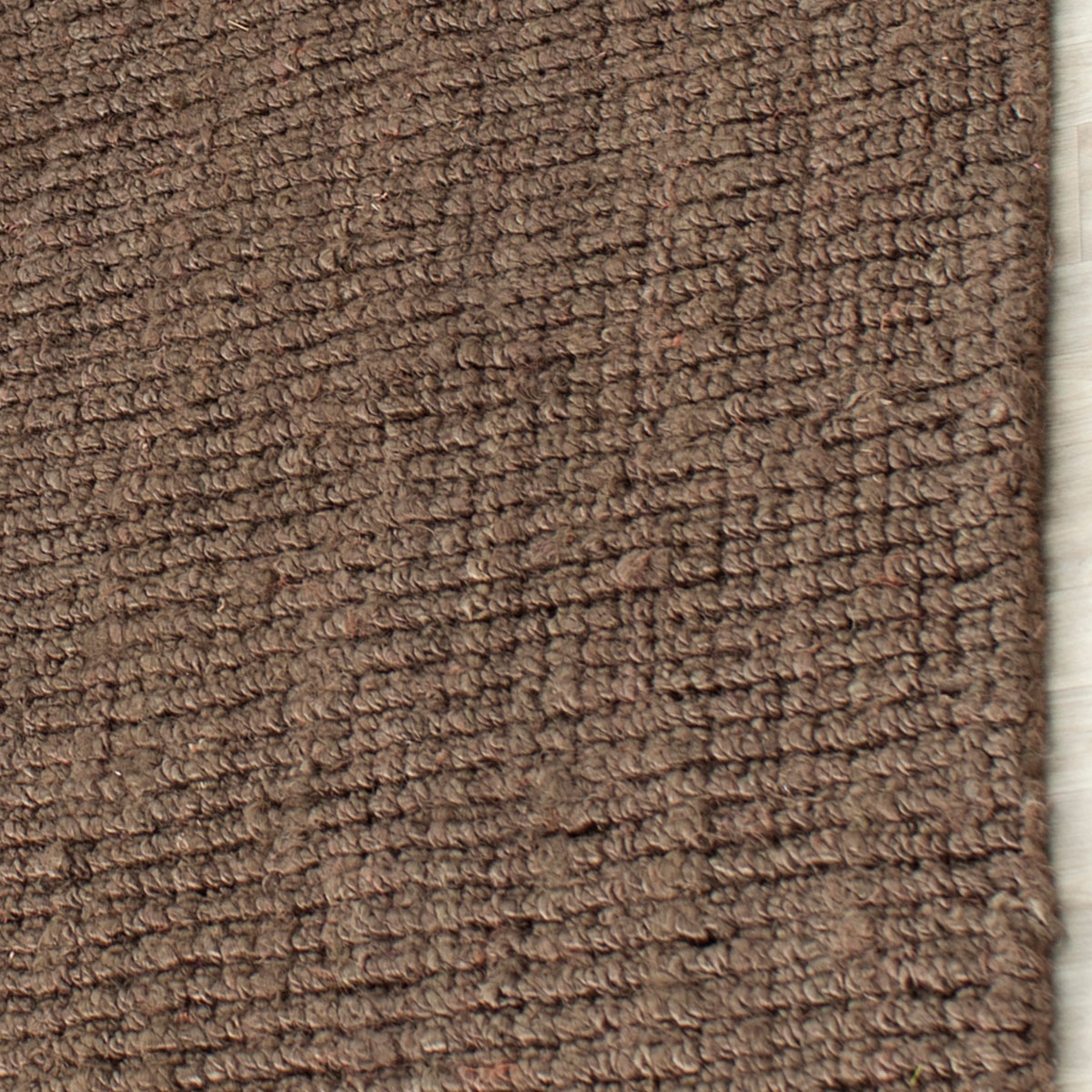 Rug Nf447d Natural Fiber Area Rugs By Safavieh
