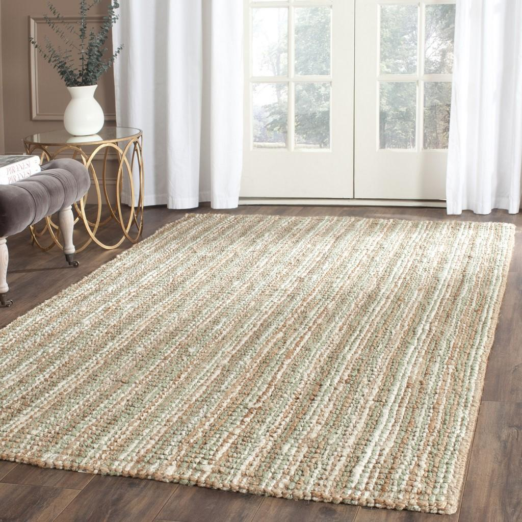 Rug Nf447s Natural Fiber Area Rugs By Safavieh