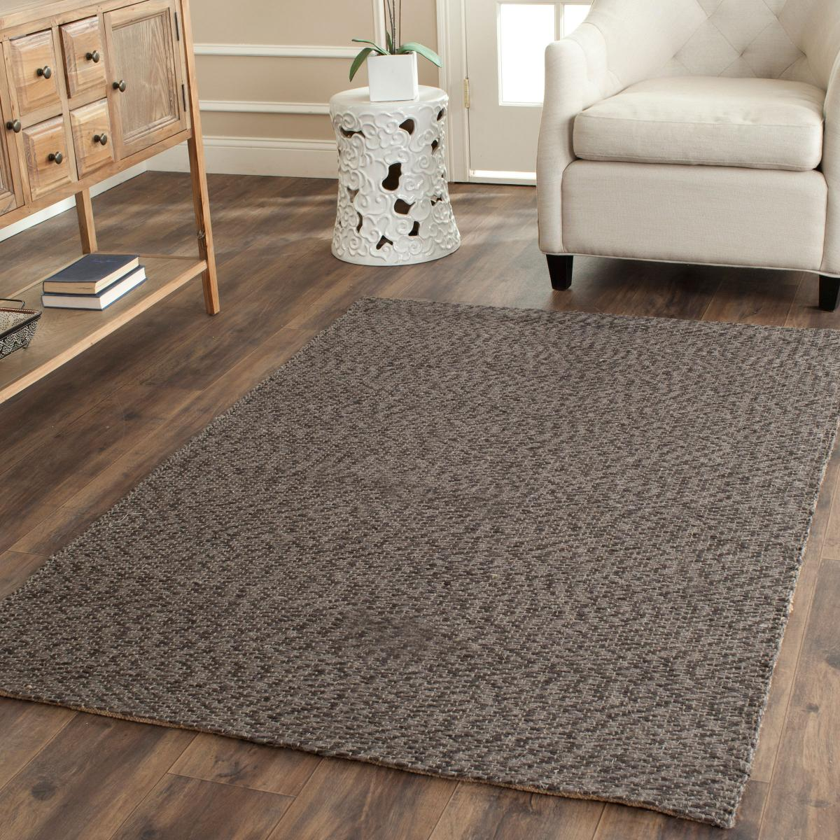Rug Nf448a Natural Fiber Area Rugs By Safavieh