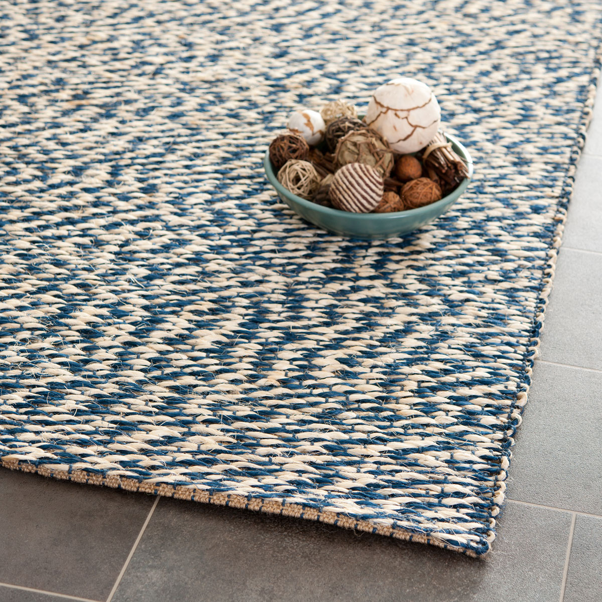 Rug Nf448c Natural Fiber Area Rugs By Safavieh