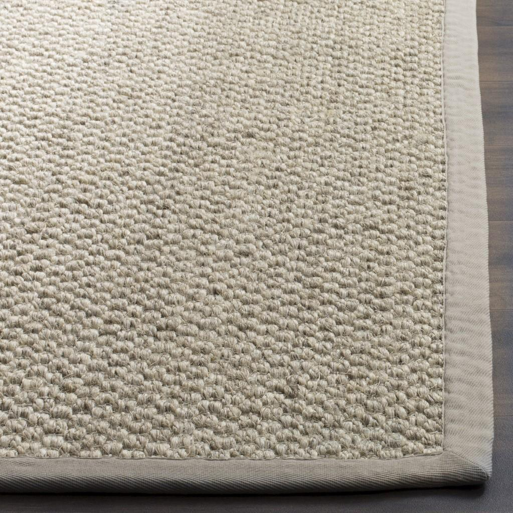 Rug NF525C - Natural Fiber Area Rugs by Safavieh