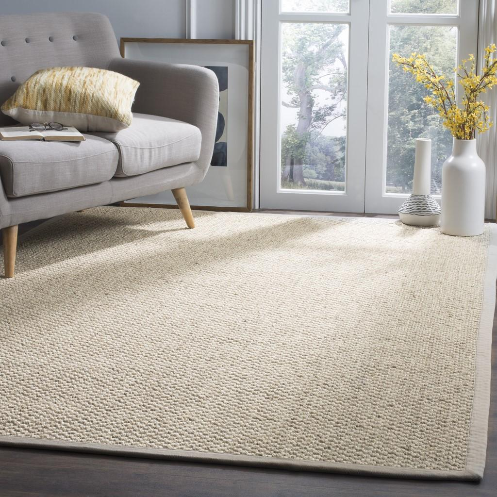 Rug Nf525c Natural Fiber Area Rugs By Safavieh
