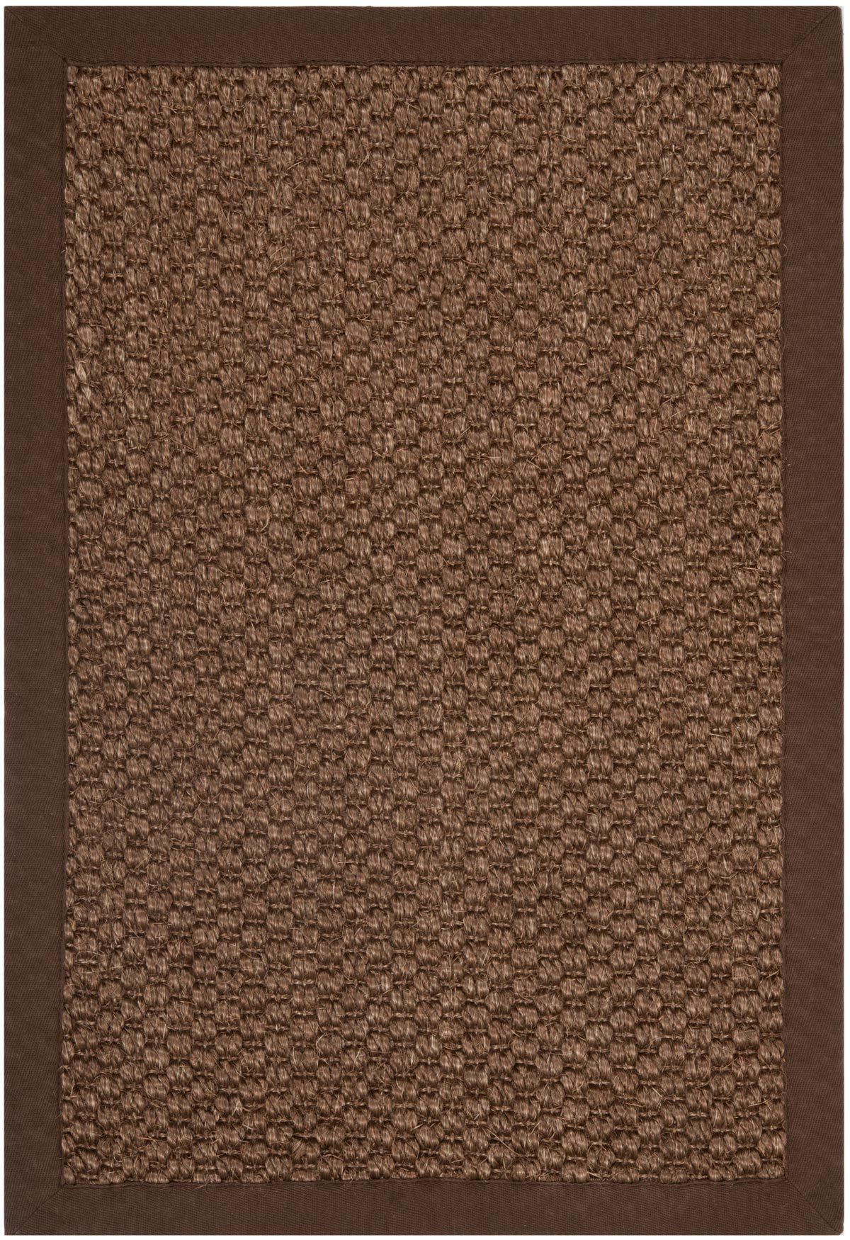 living amazon fashion look soft mats wool indoor or jute most fiber tremendous brings which forward the diamond tips softer ideas room rug sisal outdoor natural herringbone rugs is area
