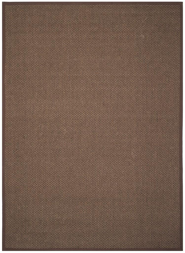 Rug Nf525d Natural Fiber Area Rugs By Safavieh