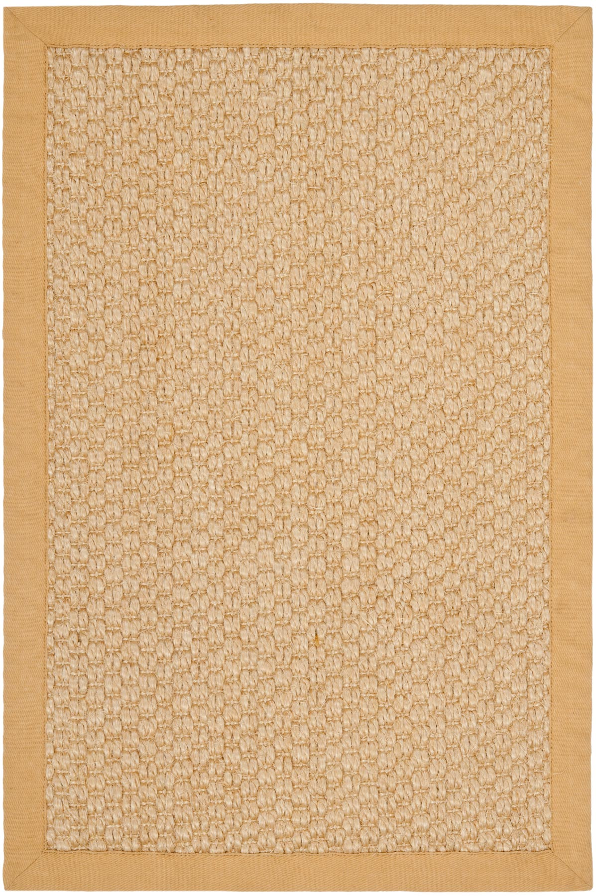 Rug Nf525f Natural Fiber Area Rugs By Safavieh
