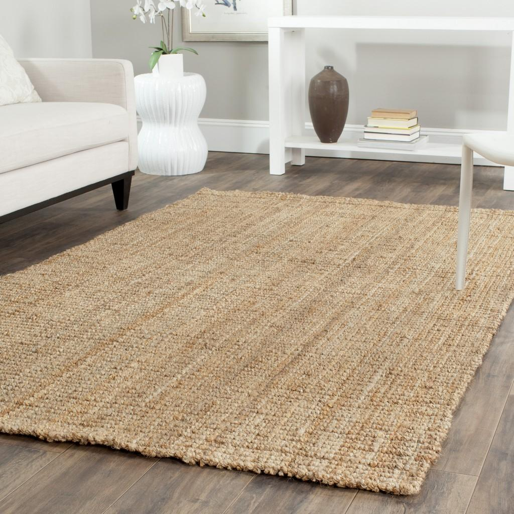 Rug Nf730c Natural Fiber Area Rugs By Safavieh