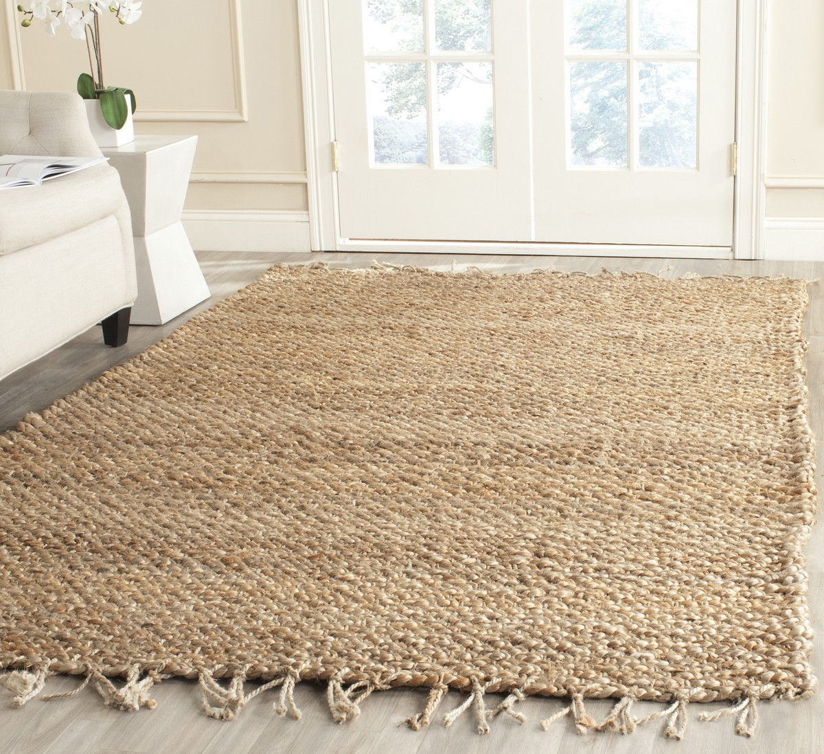 Rug Nf733a Natural Fiber Area Rugs By Safavieh