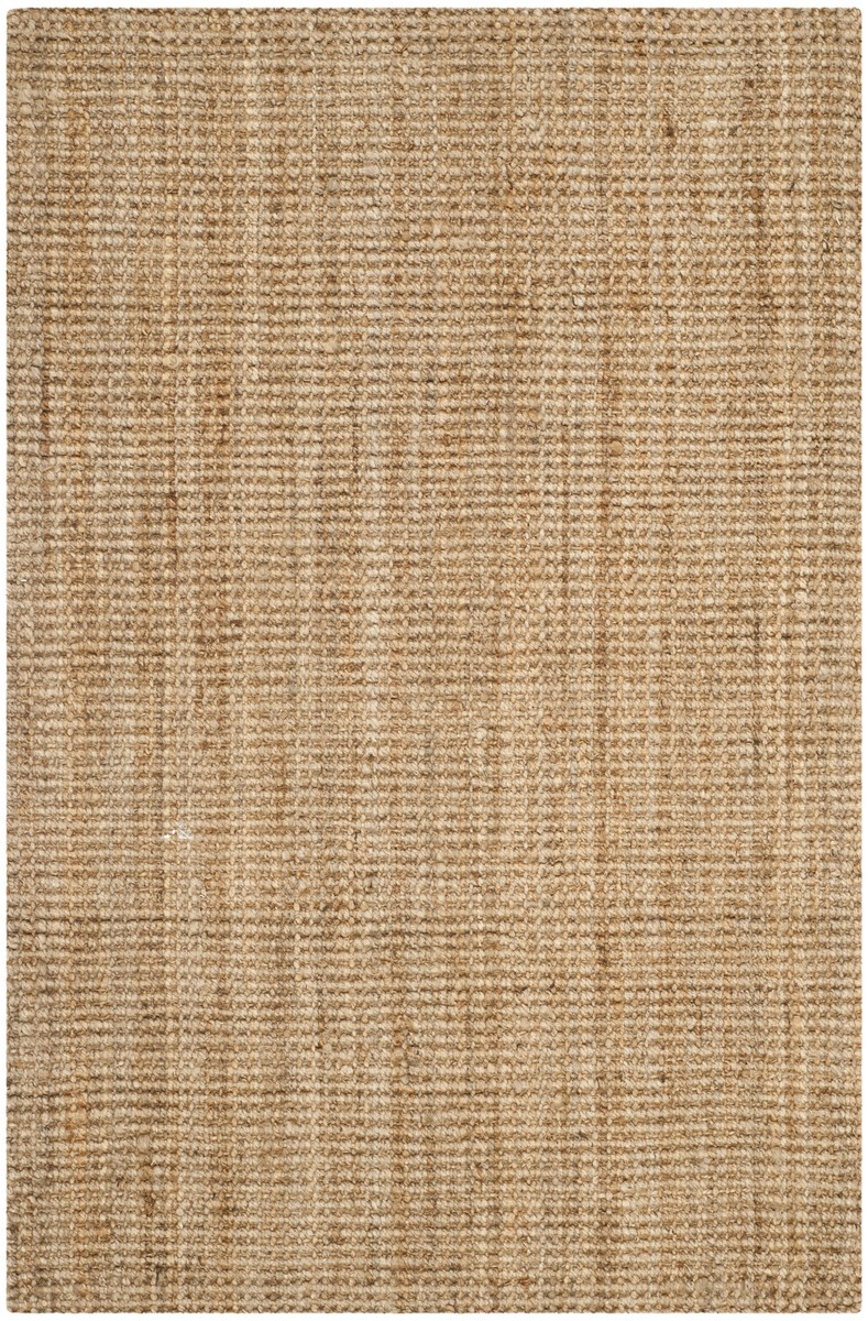 Rug Nf747a Natural Fiber Area Rugs By Safavieh
