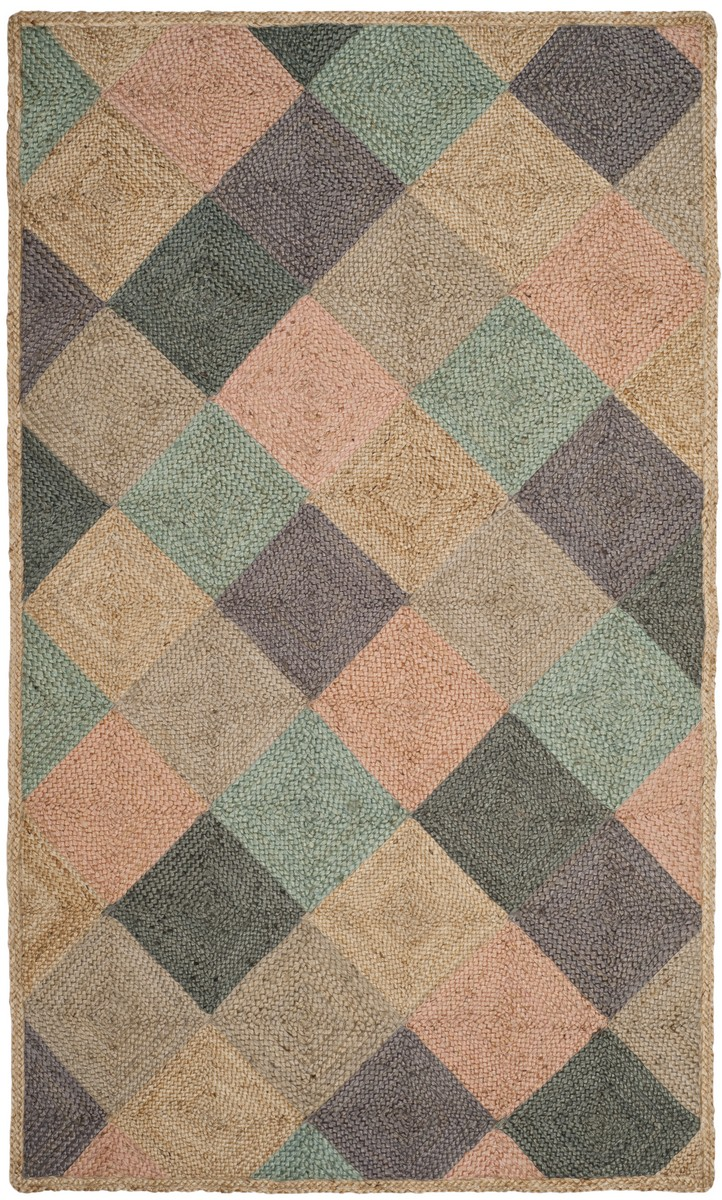 Rug Nf872a Natural Fiber Area Rugs By Safavieh