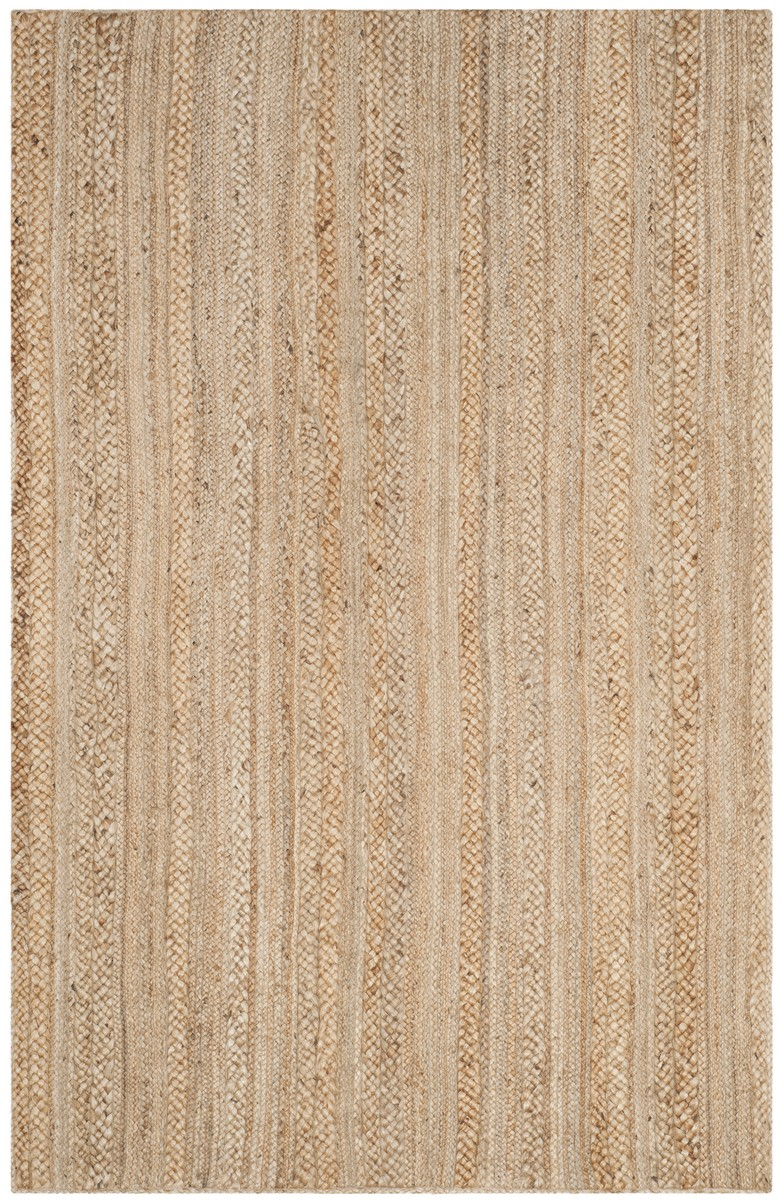 Rug Nf923a Natural Fiber Area Rugs By Safavieh