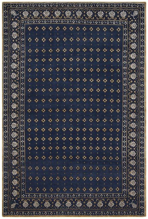 Nepalese Rug Collection Wool Silk Area Rugs Safavieh