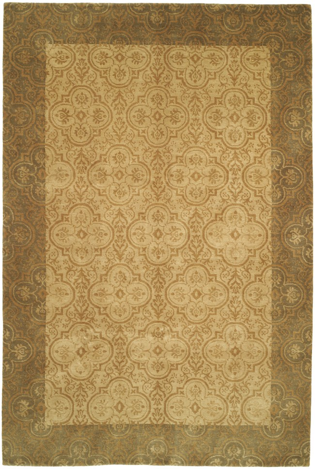 Rug Np333b Nepalese Area Rugs By Safavieh