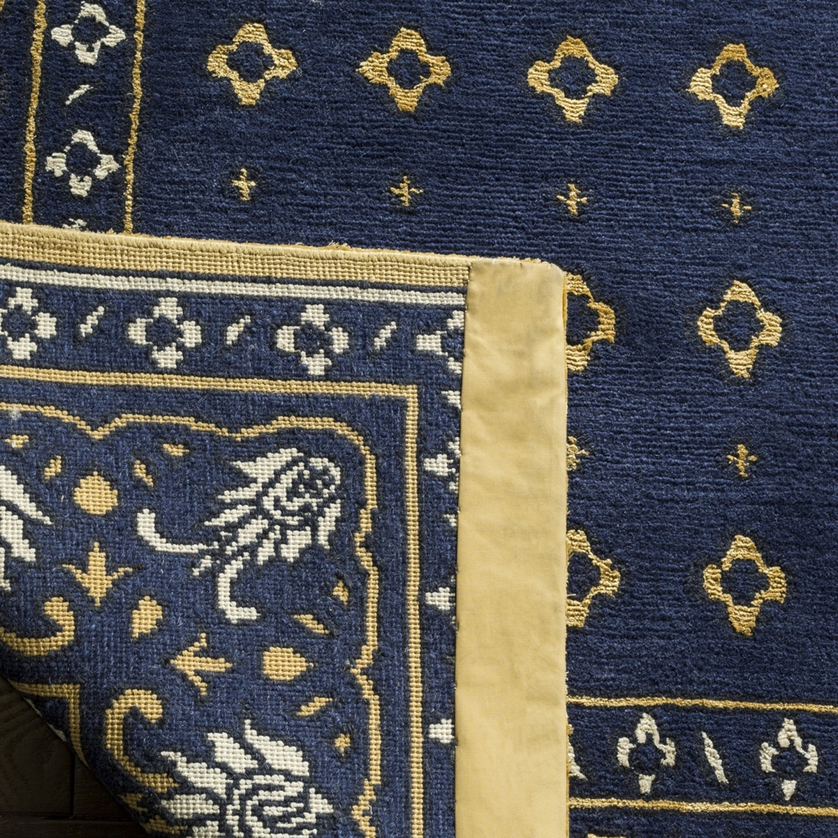 Nepalese Area Rugs By Safavieh