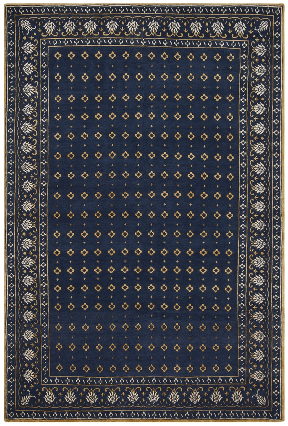 Rug Szk272b Nepalese Area Rugs By Safavieh
