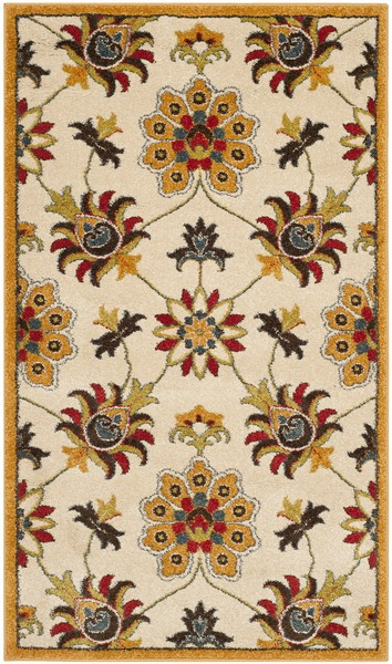 Rug Nwb8701 1220 Newbury Area Rugs By Safavieh