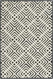 Newport Rug Collection