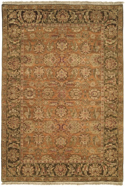 Rug Ow115d Old World Area Rugs By Safavieh