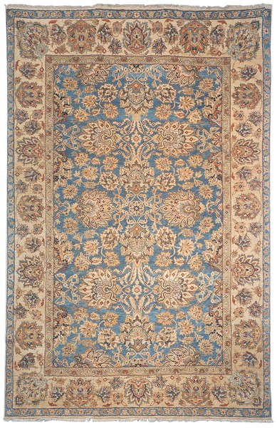Rug Ow122a Old World Area Rugs By Safavieh
