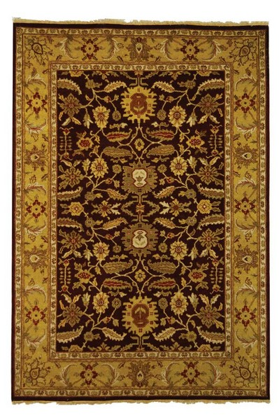 Very best Antique-Look Area Rugs | Old World Collection - Safavieh PA41