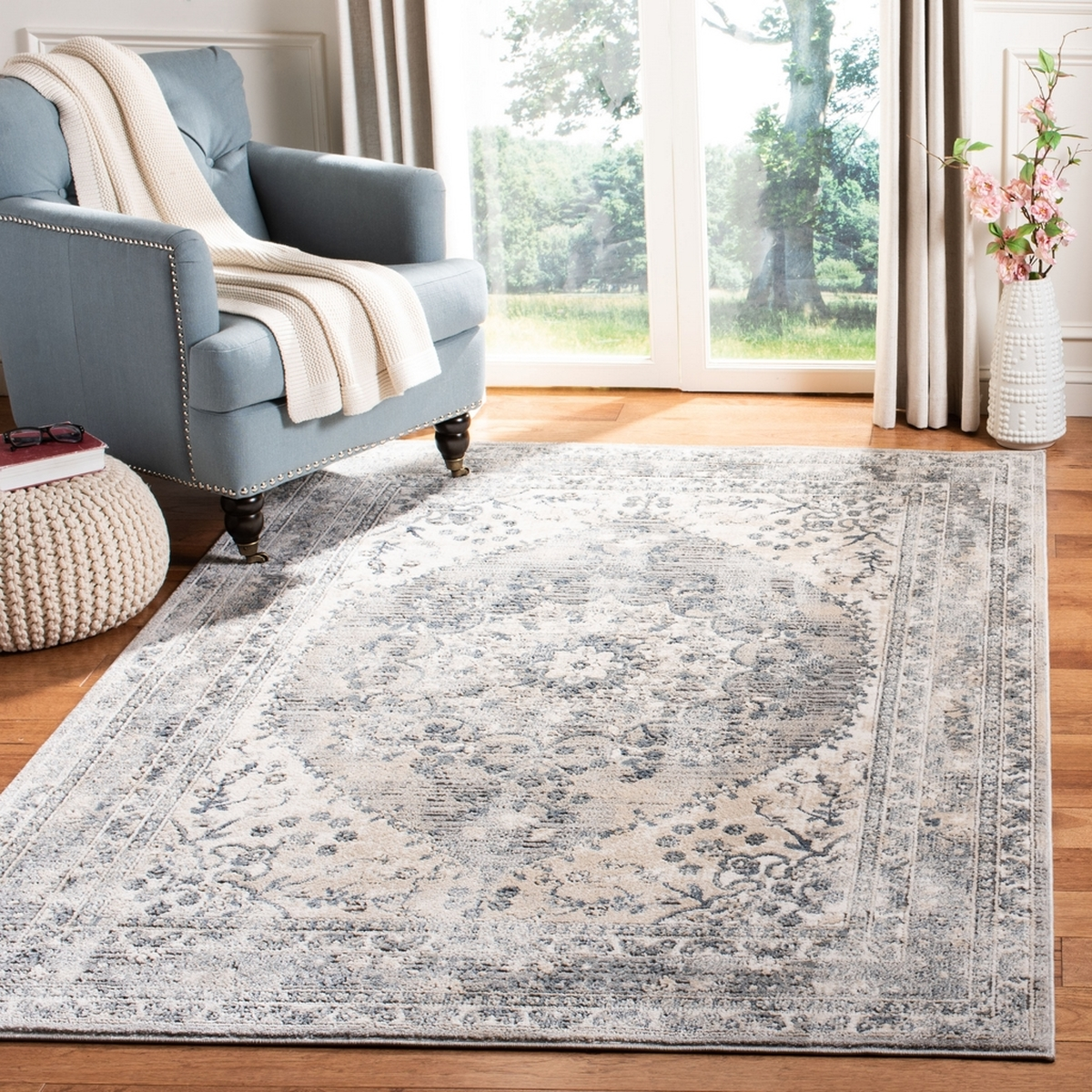 Rug Ore903a Oregon Area Rugs By Safavieh