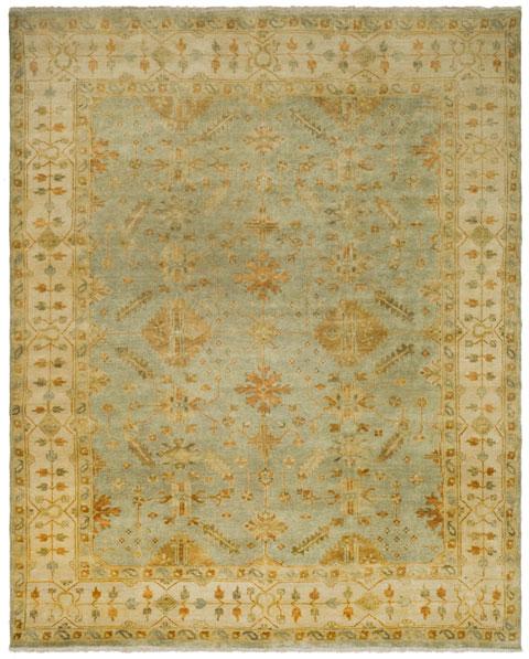 Traditional Turkish Carpets - Safavieh.com