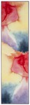 PTB118A - Paint Brush 2ft-3in X 8ft