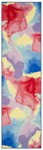 PTB121A - Paint Brush 2ft-3in X 8ft