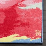 PTB121A - Paint Brush 5'-1