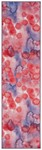 PTB122A - Paint Brush 2ft-3in X 8ft