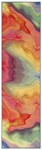 PTB123A - Paint Brush 2ft-3in X 8ft
