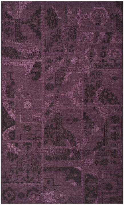 PAL121-56C7