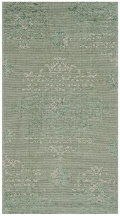 PAL129-7952