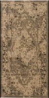 """PAL128-16211 - Palazzo 2' 6"""" x 5' 0"""""""