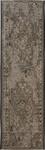 """PAL128-16217 - Palazzo 2' 0"""" x 7' 3"""""""