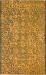 """PAL135-16218 - Palazzo 5' 0"""" x 8' 0"""""""